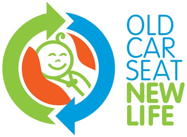 Vivitiv Old Car Seat New Life Logo 600px