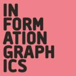 informationgraphics-type-box