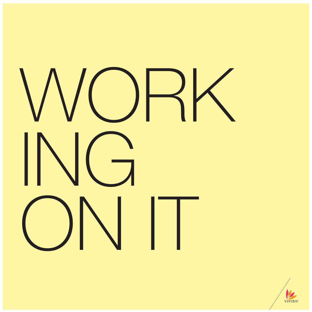 WORKING-ON-IT-BLOK