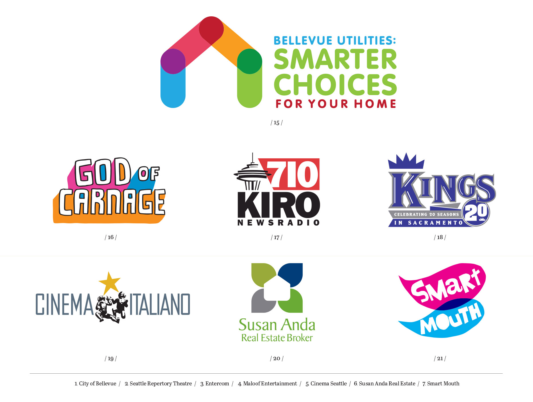 BLOCK3-BrandID-logos