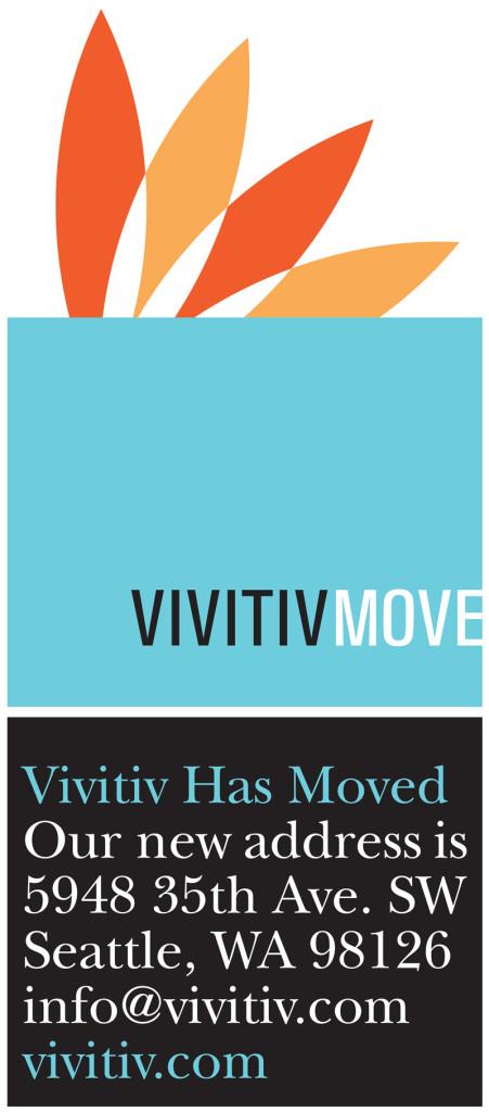 Vivitiv Move 2013_800px