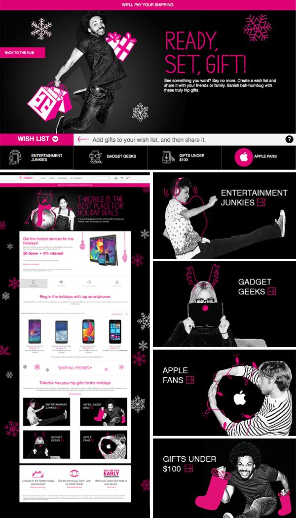 T-Mobile_Screenshot6UP_Razorfish_600