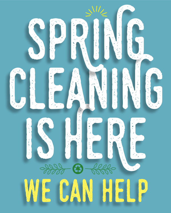 Vivitiv_Bellevue Spring Cleaning Type