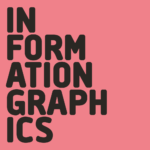 informationgraphics-type-box