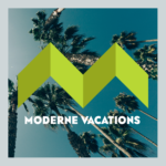 modvacationssquare-grey_home-page-constructions