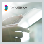 techalliance_square-grey_home-page