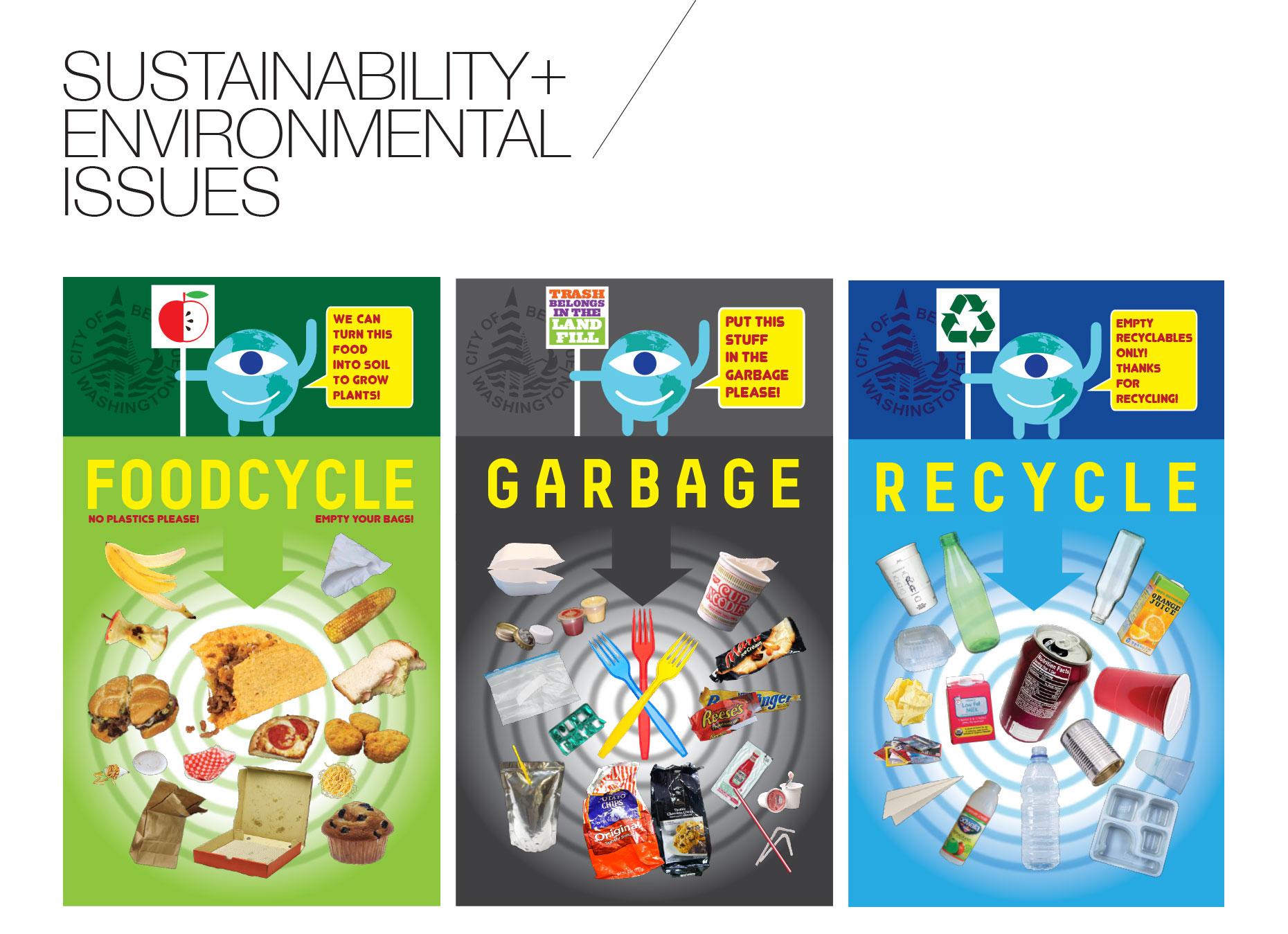 sustainability-web-details-1
