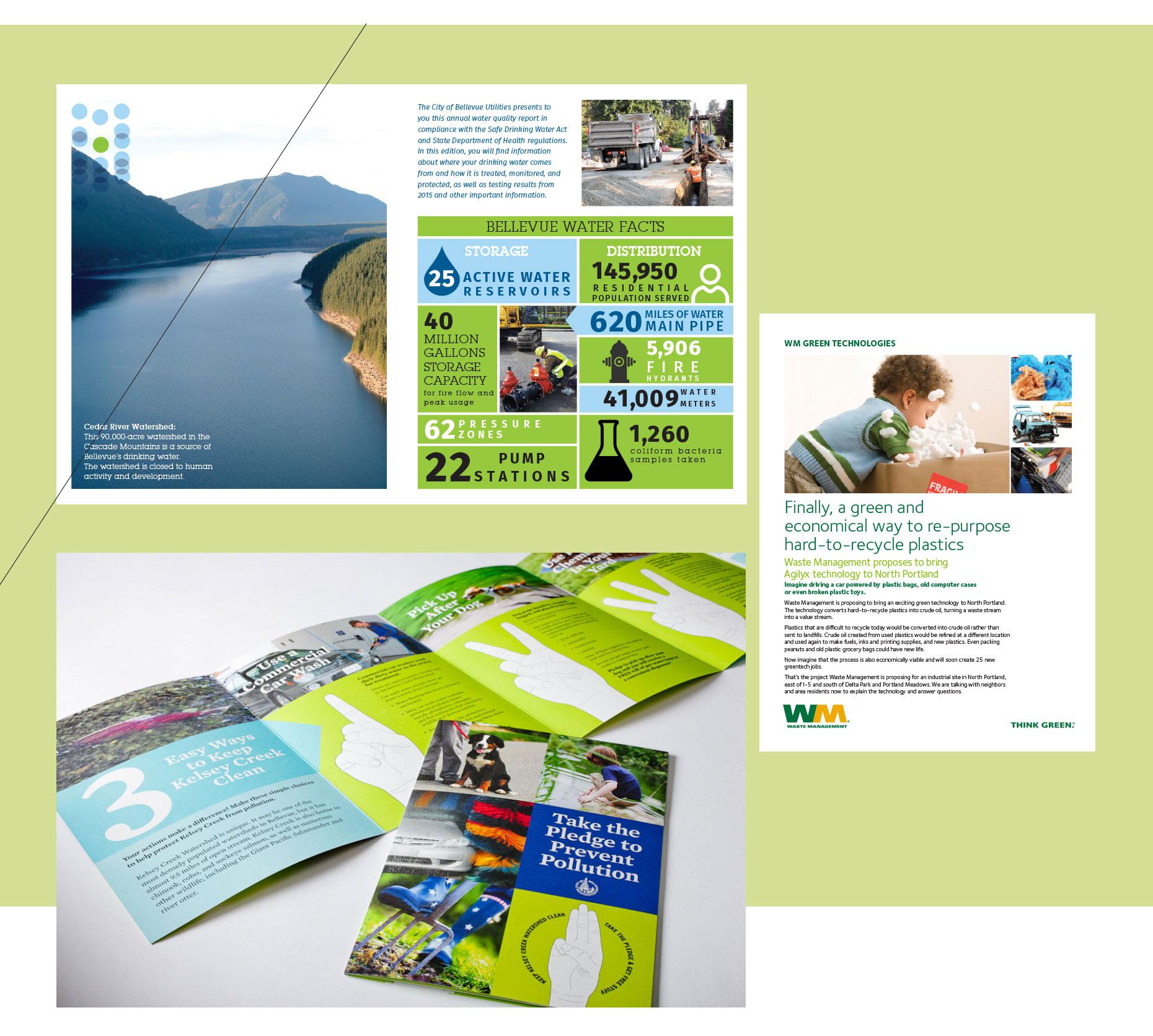 sustainability-web-details-2