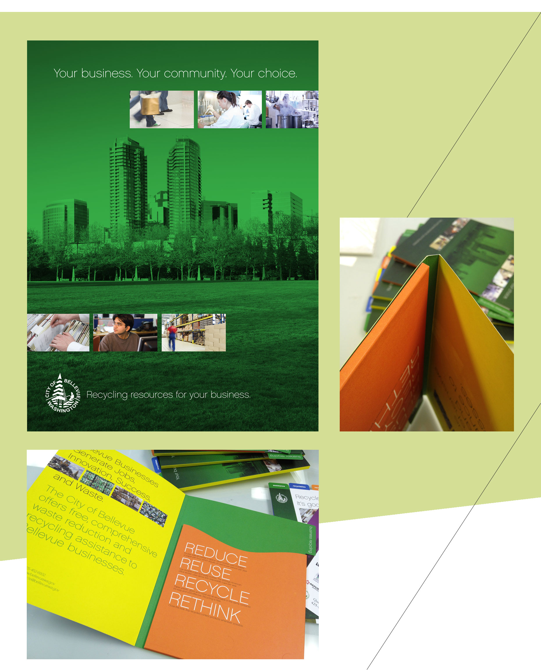 sustainability-web-details-4