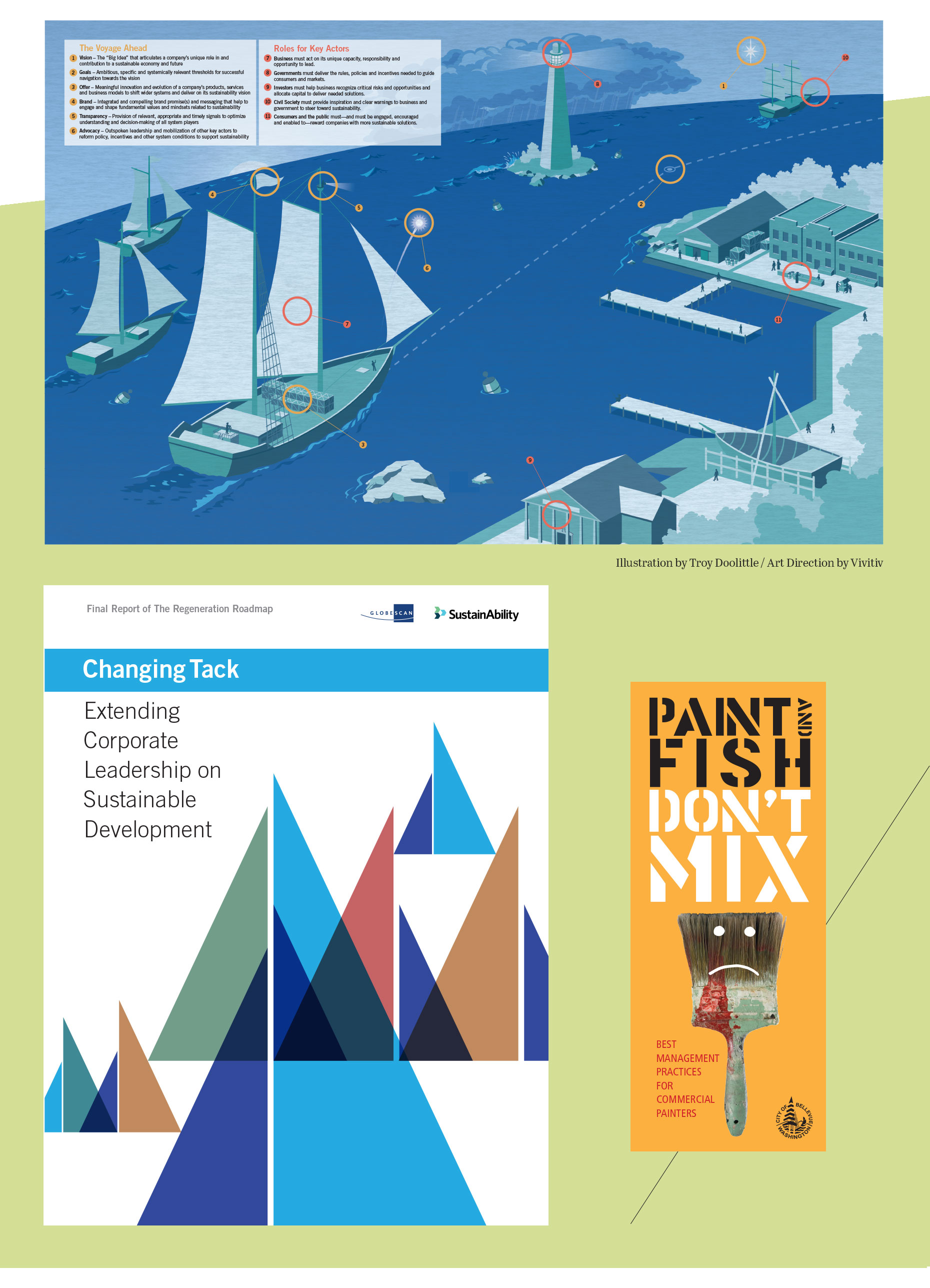 sustainability-web-details-5
